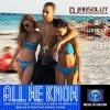 Dj Absolut Feat Swizz Beatz Ray J Ace Hood Bow Wow And Fat Joe All We Know Mp3