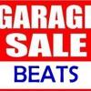Garage Sale #Beats