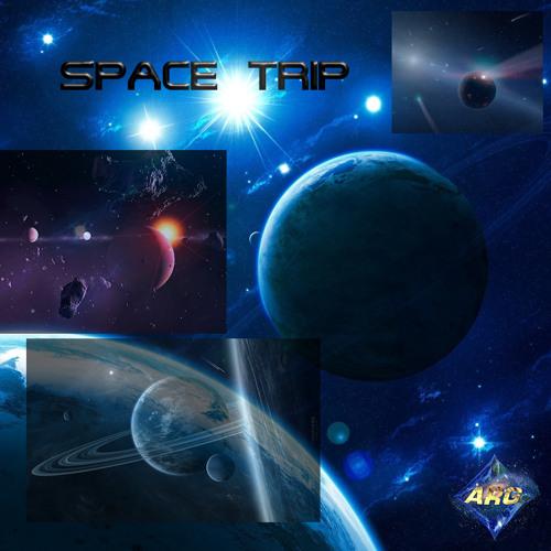 ARG - Space Trip