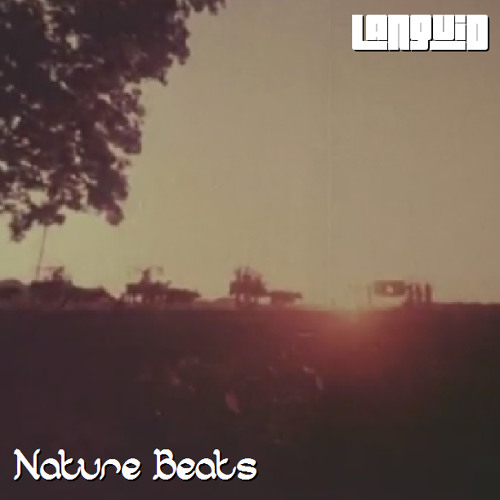 Water - Nature Beats EP