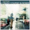 Free Download Catie Curtis - A Crash Course In Roses Mp3
