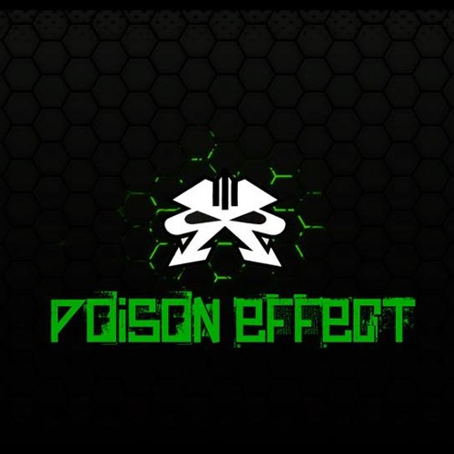Poison Effect -Rules (First Track)