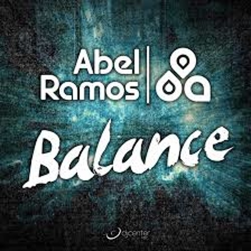 Abel Ramos Vs Sweet Pussy Pauline & Chelley - Balance The night (Rafael Daglar Wham Bam Mashup)