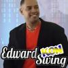 Edward Kon Swing Como Tu @JoseMambo.com @CongueroRD