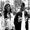T.R.A.Y. - Jay Z and Beyonce (the Song)
