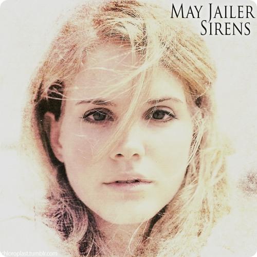 Lana Del Rey (May Jailer) - Birds of a Feather