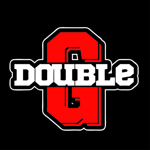 -Double G - Jewel (Original Mix)