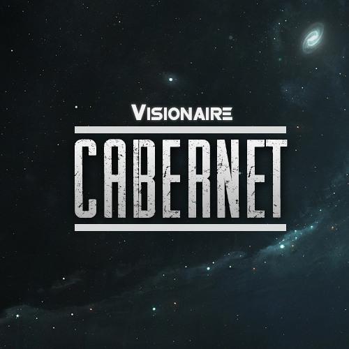 Visionaire - Cabernet (Original Mix) [Free Download]