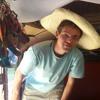 Entrevista a  viajero Matías