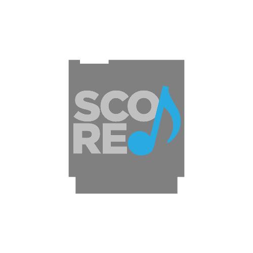 ScoreVG - 000 BETA