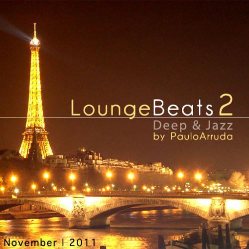Lounge Beats 2