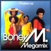 Boney M. Megamix