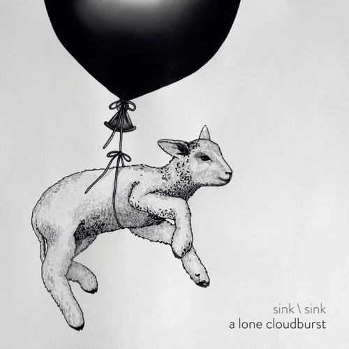 cherished (LP 'a lone cloudburst' OUT NOW)
