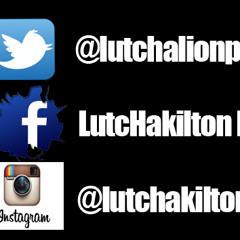 LutcHakilton - VOU É MWEN