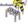 BeeZwackZ - Beds are Burning (BzZ Remix)