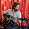 father-john-misty-only-son-of-the-ladies-man-lightning100