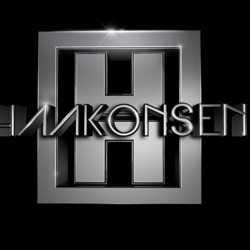 Haakonsen - DrumVagon (Original Mix) [Preview] - Out Now