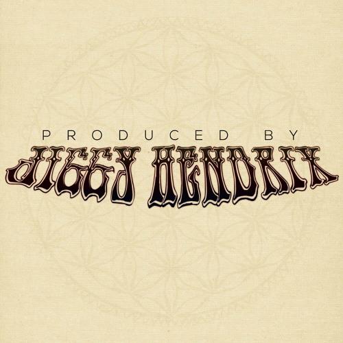 What We Need/What We Want Prod. Jiggy Hendrix[@JIGZTHEFLYER]