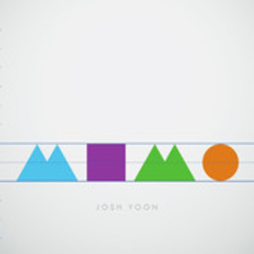 Josh Yoon - I Will Rise (Mastering Example)