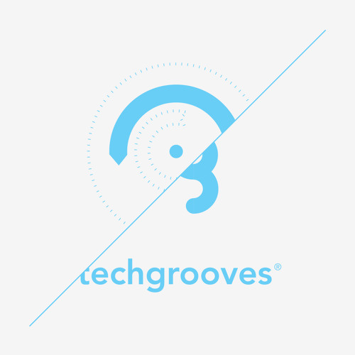 Wonderklubb Special Set for TechGrooves