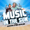 Music In The Sun 2013 Demo - DjFatSteve & Dave Castellano
