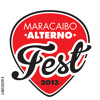 "Cuña radial promocional ""MARACAIBO ALTERNO FEST & EXPO TATTOO MARACAIBO 2013"""