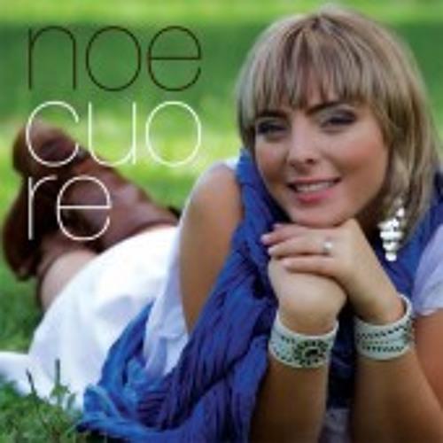 Intervista 02-10-2011 Noe - Noemi Baiocchi