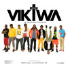 GAZMAN DISIP - LEADER - 2013 NEW SINGLE OF VIKTWA ALBUM