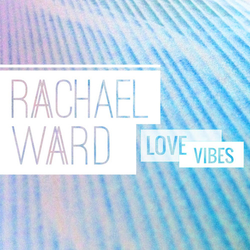 Rachael Ward - Show Me Something - Rihanna Sample (Radical Jams Exclusive)