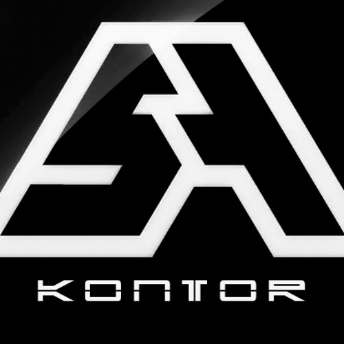 Peter Kontor & Mario Florek - Heartbeat