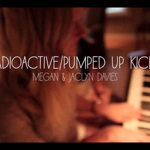 Pumped Up Kicks Chords Capo | Free | Download