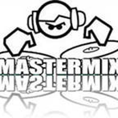 DJ Craig Twitty Mastermix (15 June 13) on Fnoob.com