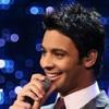 Download ديو فرح يوسف و أحمد جمال ( اللي اتمنيته - نور العين ) أراب أيدول Mp3