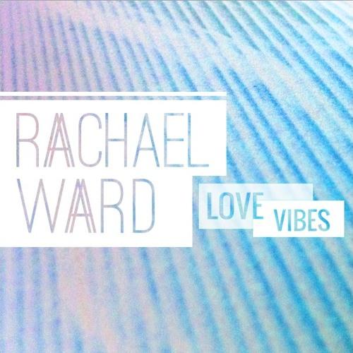 Rachael Ward // Lose You // XXYYXX edit // Love Vibes