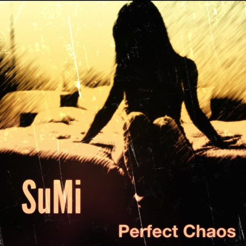SuMi - Perfect Chaos