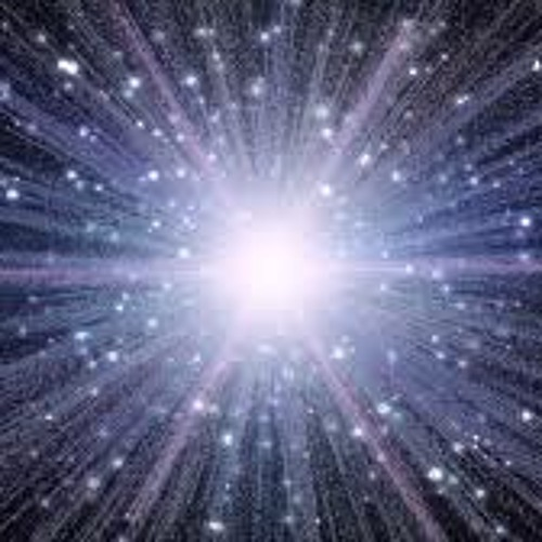 Skaxis - Big Bang (Preview)  WIP 