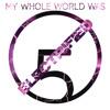 Fifth Harmony - Miss Movin On (audio)