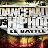 Mix Show Hip - Hop vs Dance hall ( Dj Lou-c  )