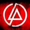 Linkin Park - Burn It Down (DZ Remix) [free download]
