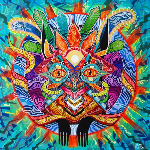 Mexican Acid RMX