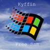 Microsoft Sam Reggae Dub #1