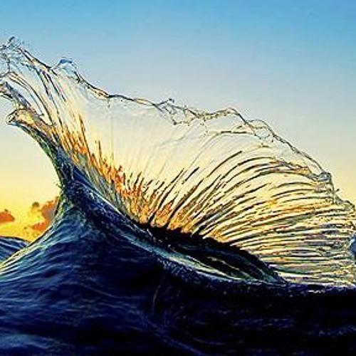 Most Bassic - Waves --- TEASER