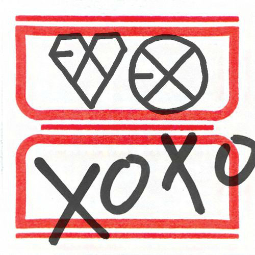 (INSTRUMENTAL) EXO - 3.6.5 (i5cream remake)