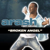 Broken Angel [Dark Heaven Radio Mix]