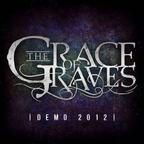 """The Grace of Graves - """"Reinventing The Way We See"""""""