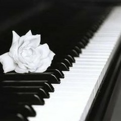 Disney - Tangled - I See The Light for Piano Solo HD