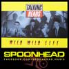 Talking Heads - Wild Wild Life (Spoonhead Remix)