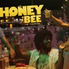 "honey bee malayalam movie theme music (copied from the play "" far east movement "")"