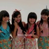 WINXS - Price tag (cover)
