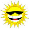Spl Solar Keralam
